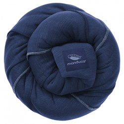 Manduca Sling Navy