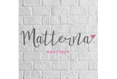 Matterna Boutique